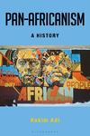 Picture of Pan-Africanism: A History