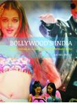 Picture of Bollywood's India: Hindi Cinema as a Guide to Contemporary India