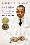 Picture of New Negro: The Life of Alain Locke