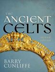 Picture of Ancient Celts 2ed