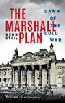 Picture of Marshall Plan: Dawn of the Cold War