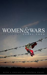 Picture of Women and Wars: Contested Histories, Uncertain Futures