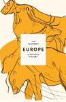 Picture of Europe: A Natural History