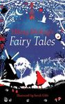 Picture of Hilary McKay's Fairy Tales