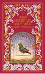Picture of Hans Christian Andersen (Barnes & Noble Collectible Classics: Omnibus Edition): Classic Fairy Tales