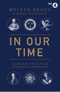 Picture of In Our Time: Celebrating Twenty Years of Essential Conversation