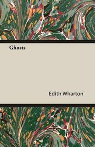 Picture of Ghosts