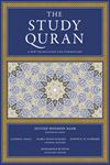 Picture of Study Quran