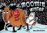 Picture of Moomin Winter