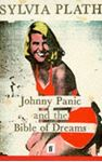 Picture of Johnny Panic and the Bible of Dreams: and other prose writings