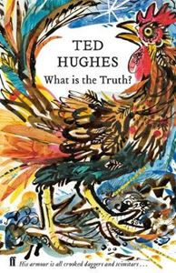 Picture of What is the Truth?: Collected Animal Poems Vol 2