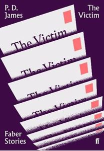 Picture of Victim: Faber Stories