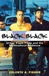 Picture of Black on Black : Urban Youth Films and the Multicultural Audience