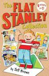 Picture of Flat Stanley Collection