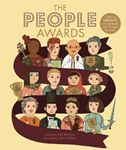Picture of People Awards