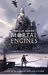 Picture of Mortal Engines: Mortal Engines Quartet Book 1