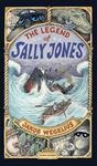 Picture of Legend of Sally Jones