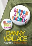 Picture of Random Acts Of Kindness: 365 Ways to Make the World a Nicer Place