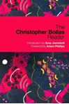 Picture of Christopher Bollas Reader