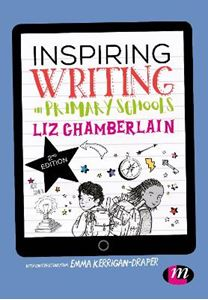 Picture of Inspiring Writing in Primary Schools 2ed