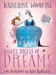 Picture of Rose's Dress of Dreams: (Little Gem)