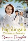 Picture of Nightingale Christmas Promise: (Nightingales 10)