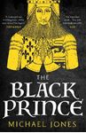 Picture of Black Prince