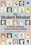 Picture of Student Mindset: A 30-item toolkit for anyone learning anything