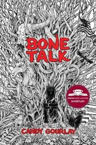 Picture of Bone Talk