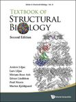 Picture of Textbook Of Structural Biology 2ed