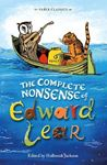 Picture of Complete Nonsense of Edward Lear