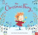Picture of Christmas Fairy