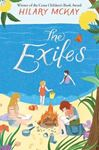 Picture of Exiles