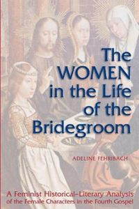 Picture of Women in the Life of the Bridegroom