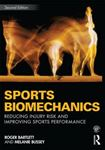 Picture of Sports Biomechanics: Reducing Injury Risk and Improving Sports Performance 2ed