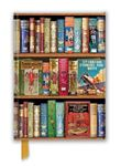 Picture of Bodleian Libraries: Boys Adventure Book (Foiled Journal)