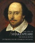 Picture of Life of Shakespeare