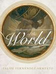 Picture of Oxford Illustrated History of the World