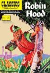 Picture of Robin Hood