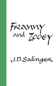 Picture of Franny And Zooey