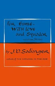 Picture of For Esme - with Love and Squalor: And Other Stories
