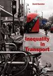Picture of Inequality in Transport