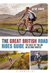 Picture of Great British Road Rides Guide: The Best of the UK in 55 Bike Routes