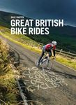 Picture of Great British Bike Rides: 40 Classic Routes for Road Cyclists