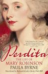 Picture of Perdita: The Life of Mary Robinson