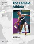 Picture of Handbook of Sports Medicine and Science: The Female Athlete