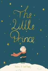 Picture of Little Prince