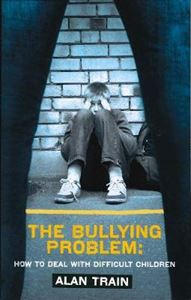 Picture of Bullying Problem