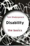 Picture of Disability: The Basics