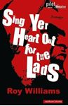 Picture of Sing Yer Heart Out for the Lads